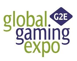 G2E 2015